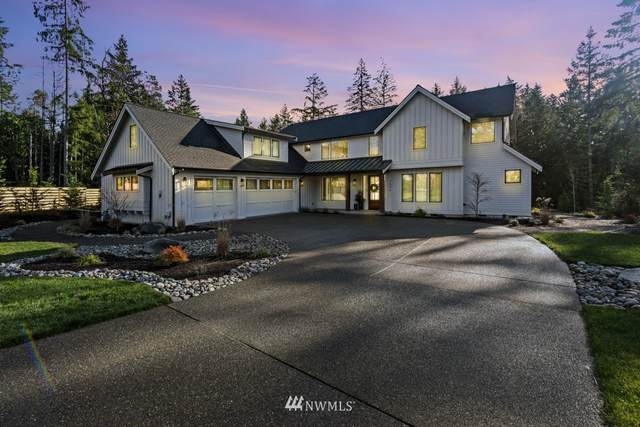 6504 88th Avenue Ct W, University Place, WA 98467 (#1718495) :: NextHome South Sound