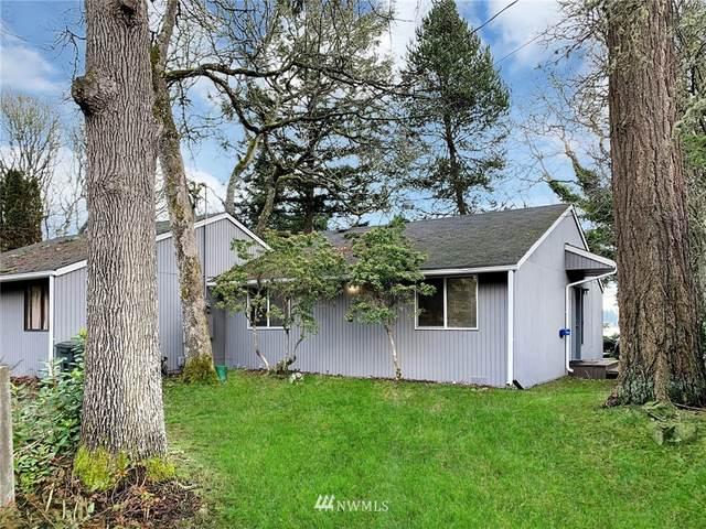 9814 American Avenue SW, Lakewood, WA 98498 (#1718510) :: My Puget Sound Homes