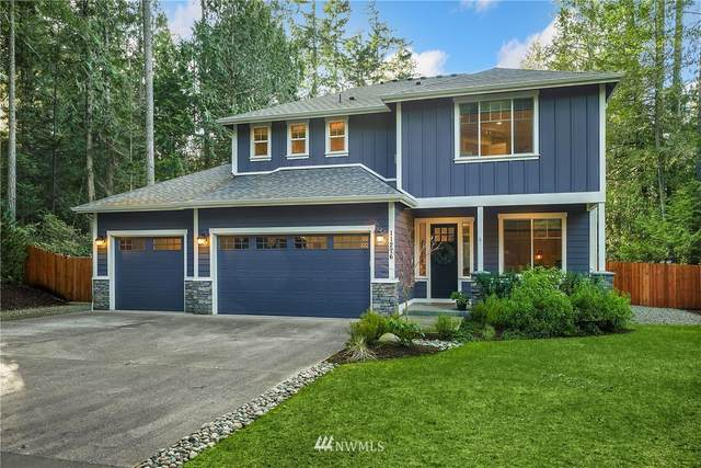 11276 Olympic Terrace Avenue NE, Bainbridge Island, WA 98110 (#1718584) :: Better Properties Real Estate
