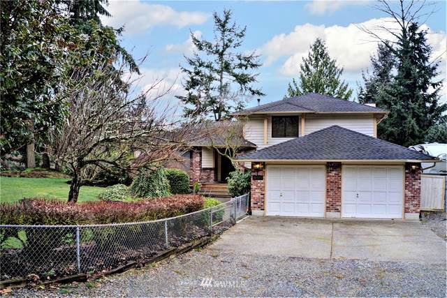 16509 43rd Street E, Lake Tapps, WA 98391 (#1718653) :: Priority One Realty Inc.