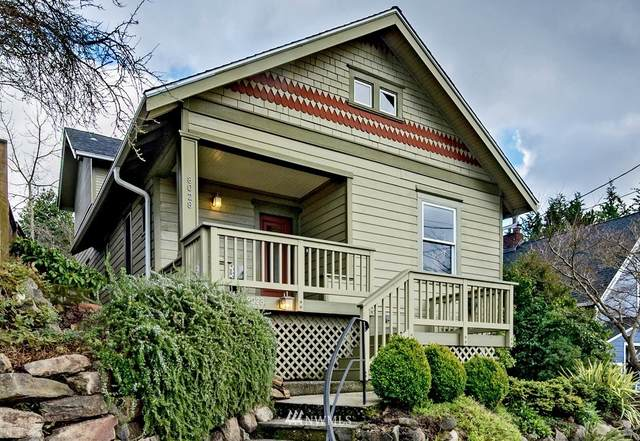 8028 Burke Avenue N, Seattle, WA 98103 (MLS #1718889) :: Community Real Estate Group