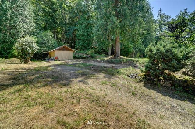 37406 E Lake Walker Drive SE, Enumclaw, WA 98022 (#1719085) :: The Shiflett Group