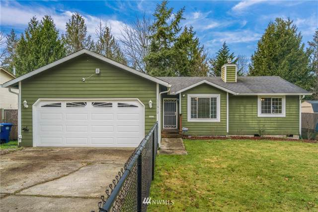 11610 206th Avenue Ct E, Bonney Lake, WA 98391 (#1719142) :: Lucas Pinto Real Estate Group