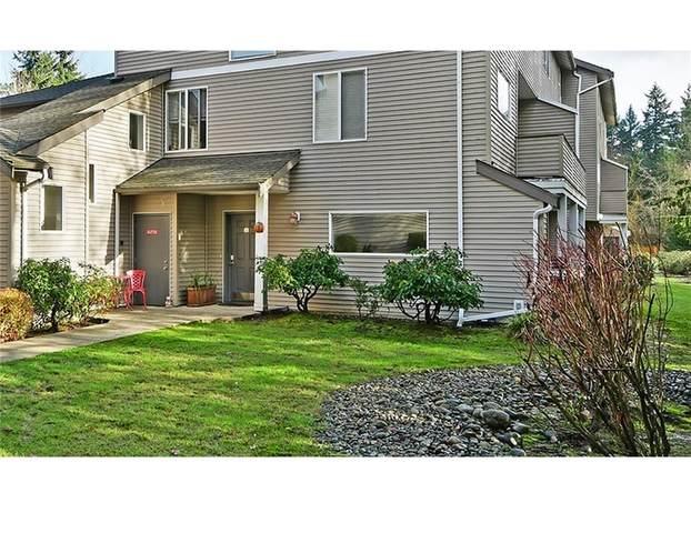 14335 Simonds Road NE B103, Kirkland, WA 98034 (MLS #1719589) :: Community Real Estate Group