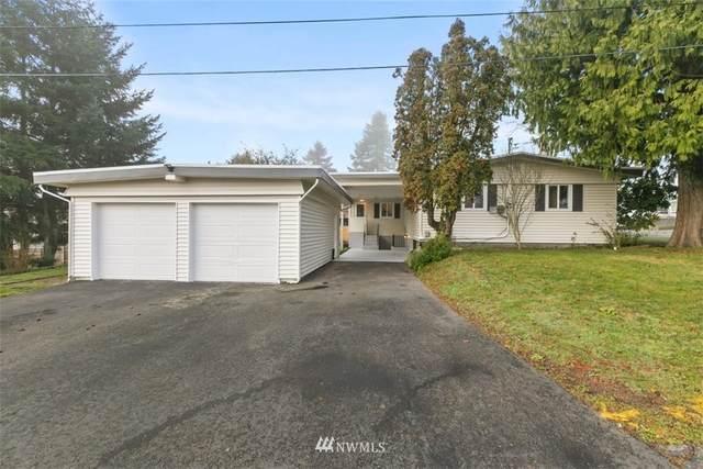 2613 NE 6th Place, Renton, WA 98056 (#1719599) :: Mike & Sandi Nelson Real Estate