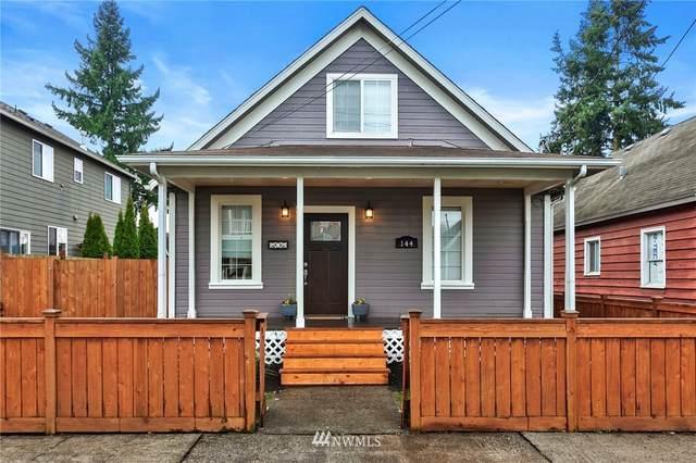 144 Charles Street, Monroe, WA 98272 (#1719609) :: TRI STAR Team | RE/MAX NW