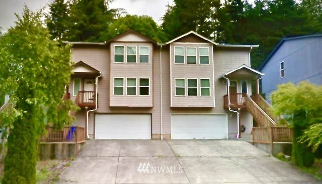 1644 Bowmont Avenue, Kelso, WA 98626 (#1719777) :: The Kendra Todd Group at Keller Williams