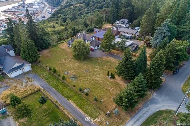 604 59th Avenue Ct NE, Tacoma, WA 98422 (MLS #1719984) :: Reuben Bray Homes