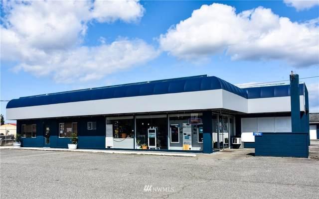 17691 State Route 536, Mount Vernon, WA 98273 (#1720550) :: Tribeca NW Real Estate