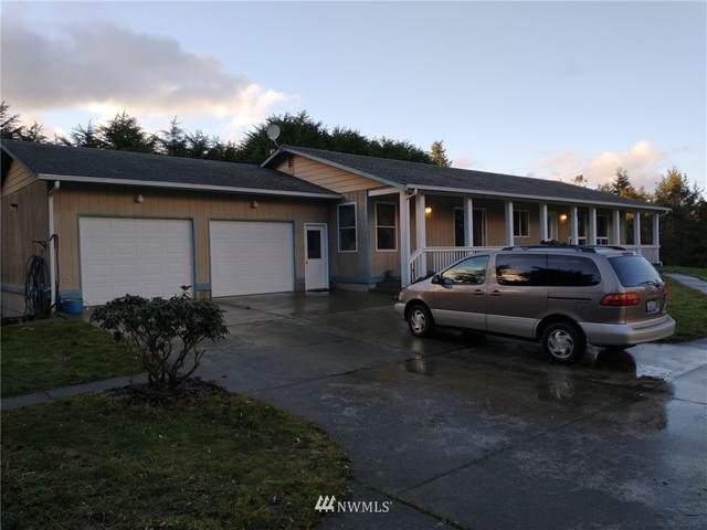 3905 A Avenue, Anacortes, WA 98221 (#1720630) :: Ben Kinney Real Estate Team