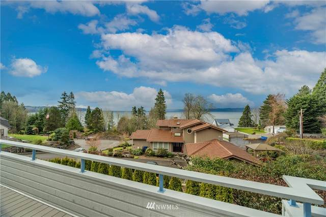 812 S 273rd Court, Des Moines, WA 98198 (#1720798) :: Better Homes and Gardens Real Estate McKenzie Group