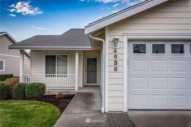 4636 Boardwalk Drive, Bellingham, WA 98226 (#1722046) :: Alchemy Real Estate
