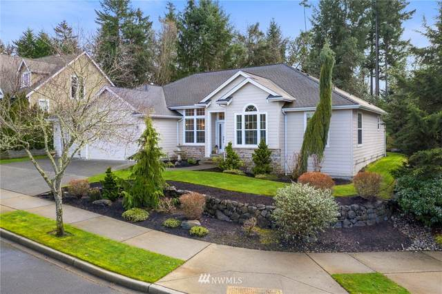 6510 112th Street Ct NW, Gig Harbor, WA 98332 (#1722311) :: Canterwood Real Estate Team