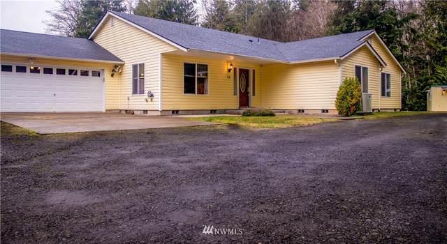 72 Hot Dog Lane, Elma, WA 98541 (#1722481) :: Alchemy Real Estate