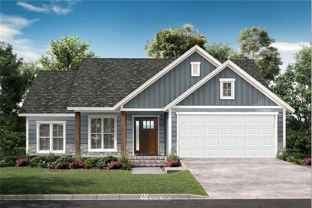 25 Columbia View, Brewster, WA 98812 (#1722712) :: Canterwood Real Estate Team