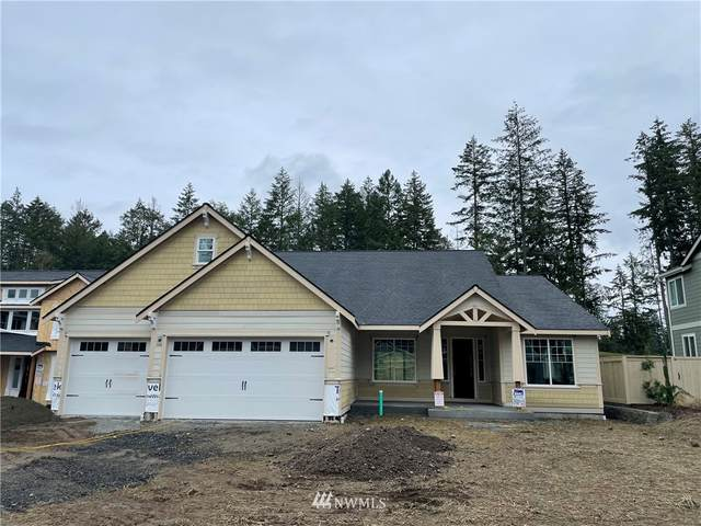 4326 Bogey Drive NE Lot49, Lacey, WA 98516 (#1722754) :: Shook Home Group