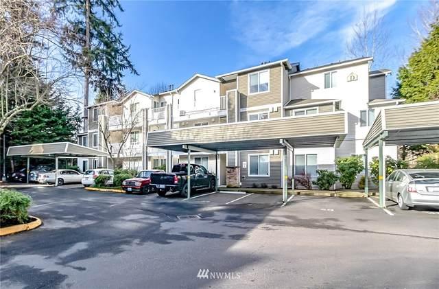 12530 Admiralty Way D204, Everett, WA 98204 (#1722854) :: Better Homes and Gardens Real Estate McKenzie Group