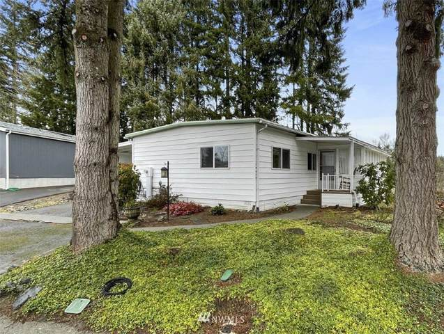 19003 129th Avenue NE, Bothell, WA 98011 (#1722863) :: Canterwood Real Estate Team