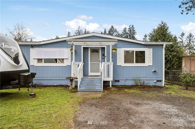 14408 92nd Ave NW, Gig Harbor, WA 98329 (#1723123) :: TRI STAR Team | RE/MAX NW