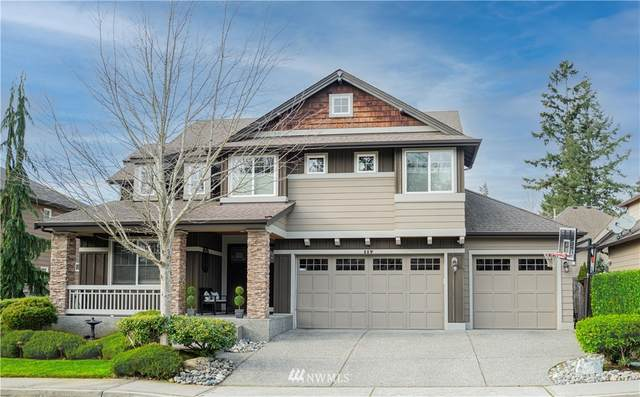 117 Ilwaco Place SE, Renton, WA 98059 (#1723237) :: The Original Penny Team