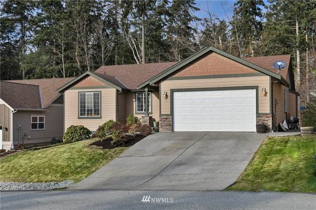 1289 Curtis Way, Freeland, WA 98249 (#1723315) :: Ben Kinney Real Estate Team