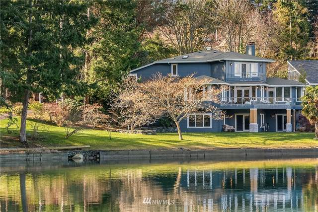273 North Shore Blvd, Fox Island, WA 98333 (#1723678) :: Alchemy Real Estate
