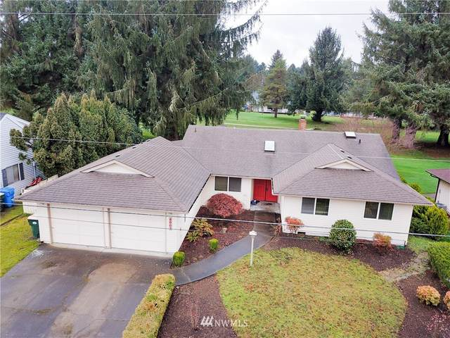 6007 Hogan Drive SE, Olympia, WA 98513 (#1723806) :: Costello Team