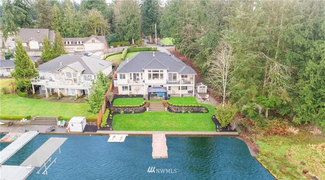 21501 60th Street E, Lake Tapps, WA 98391 (#1724143) :: Front Street Realty