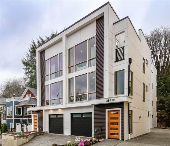 3844 22nd Avenue SW, Seattle, WA 98106 (MLS #1724698) :: Brantley Christianson Real Estate