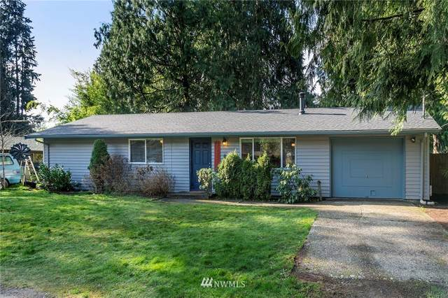 4935 327th Avenue NE, Carnation, WA 98014 (MLS #1725186) :: Brantley Christianson Real Estate