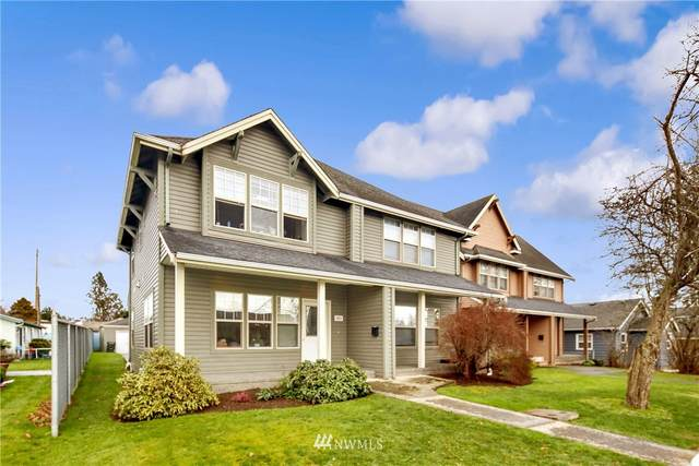2932 Nevada Street, Bellingham, WA 98226 (#1725254) :: Better Homes and Gardens Real Estate McKenzie Group