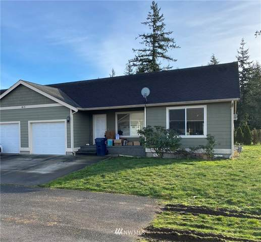 815 Freda Avenue, Everson, WA 98247 (#1725498) :: Ben Kinney Real Estate Team