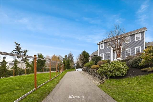 2294 Douglas Drive NE, Bainbridge Island, WA 98110 (#1726069) :: Costello Team