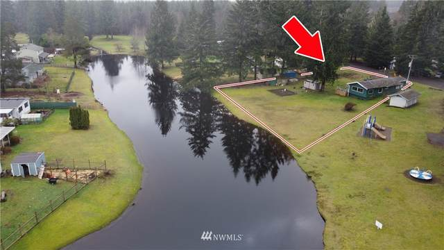 5 W Blakely Drive, Elma, WA 98541 (#1726085) :: Better Homes and Gardens Real Estate McKenzie Group