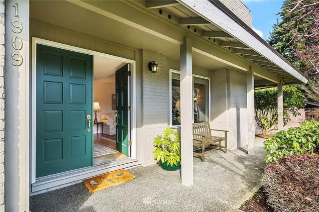 1909 180th Avenue NE, Bellevue, WA 98008 (#1726710) :: Alchemy Real Estate