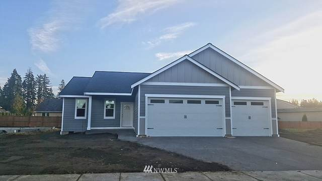 217 Hemlock Street, McCleary, WA 98557 (MLS #1726973) :: Brantley Christianson Real Estate