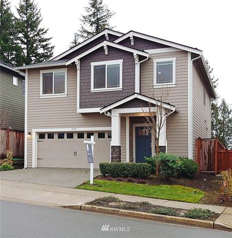 4318 237th Place SE, Bothell, WA 98021 (MLS #1729064) :: Brantley Christianson Real Estate