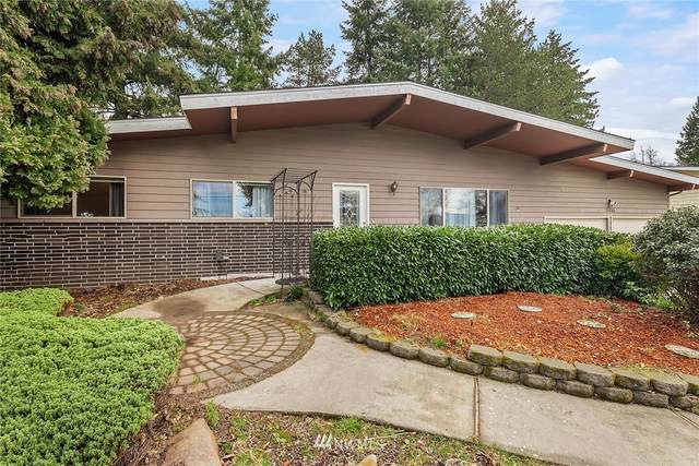 21232 97th Place S, Kent, WA 98031 (#1729380) :: Commencement Bay Brokers