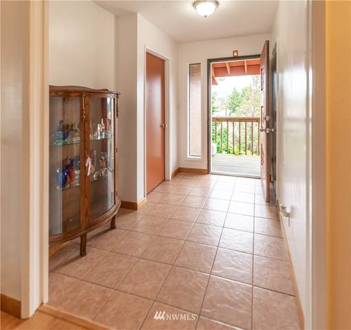 101 4th Street NE, Long Beach, WA 98631 (MLS #1729625) :: Brantley Christianson Real Estate
