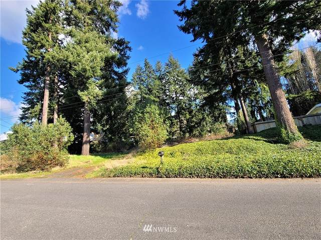 30156 16th Avenue SW, Federal Way, WA 98023 (#1729718) :: Priority One Realty Inc.