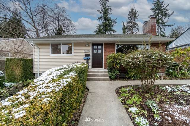 3518 SW Southern Street, Seattle, WA 98126 (#1730163) :: Shook Home Group