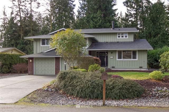192 Sunset Place, Sequim, WA 98382 (#1730170) :: Canterwood Real Estate Team