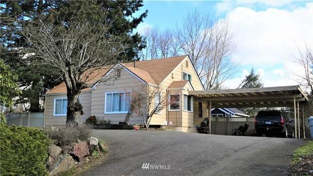 18830 108th Ave Se, Renton, WA 98055 (#1730177) :: McAuley Homes