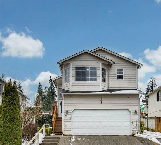 2030 127th Place SE, Everett, WA 98208 (#1730224) :: Priority One Realty Inc.