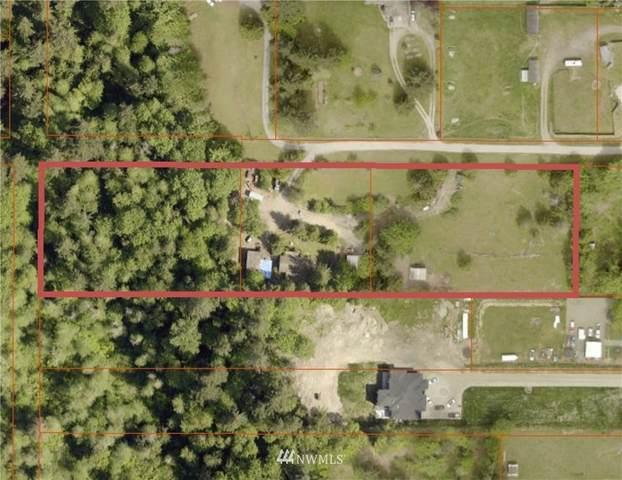 16215 300th Street, Kent, WA 98042 (#1730240) :: M4 Real Estate Group