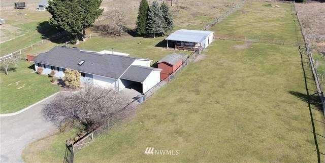 16215 44th Avenue E, Tacoma, WA 98446 (MLS #1730551) :: Community Real Estate Group