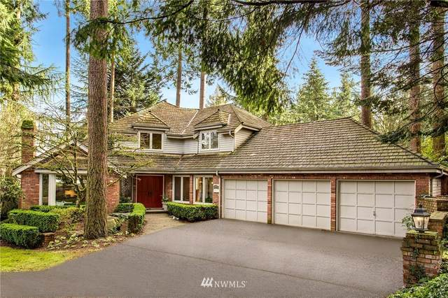 8829 SE 77th Place, Mercer Island, WA 98040 (#1731099) :: The Original Penny Team