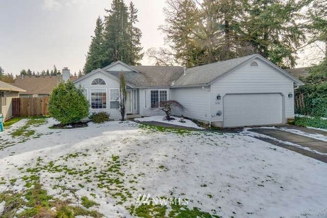 15709 NE 42ND Street, Vancouver, WA 98682 (#1731775) :: Shook Home Group