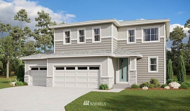15820 58th Street Ct E, Sumner, WA 98390 (#1731786) :: NW Home Experts