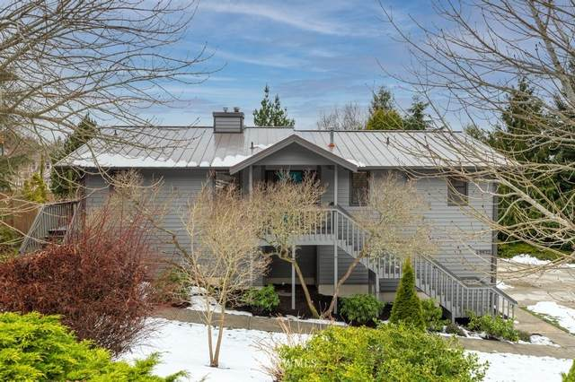 13872 Seaview Way, Anacortes, WA 98221 (#1731937) :: Better Homes and Gardens Real Estate McKenzie Group